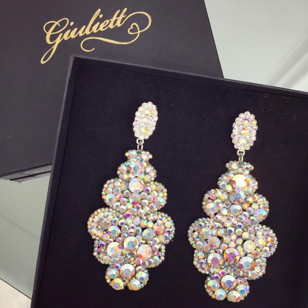 Giuliett Shiny Crystals-134250-20